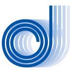 Dartford Composites Ltd